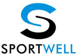 Sportswell